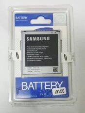 แบตเตอรี่มือถือ Samsung Battery Galaxy Mega5 8 I9152 ใน กรุงเทพมหานคร
