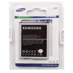 ขาย แบตเตอรี่มือถือ Samsung Battery Galaxy Note1 I9220 ออนไลน์