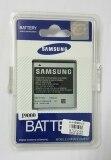 แบตเตอรี่มือถือ Samsung Battery Galaxy S I9000 ถูก