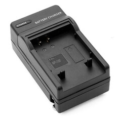ซื้อ ที่ชาร์จแบตเตอรี่กล้อง Casio Exilim Ex Tr10 Ex Tr15 Ex Tr35 Ex Tr300 Ex Tr350 Ex Tr500 Tx Tr550 ที่ชาร์ตแบตกล้อง Np 150 Cnp150 Replacement Charger For Casio ใหม่ล่าสุด