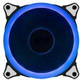 ซื้อ Aigo Fan Case 120Mm R 12025 Circular Blue Led Aigo ออนไลน์