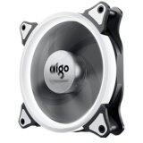 ขาย Aigo Fan Case 120Mm R 12025 Circular White Led ใหม่