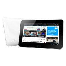 Ainol Android Tablet - Novo7 Aurora II 16GB Black