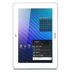"Ainol Venus 7"" 16GB Quad Core Tablet PC - White"