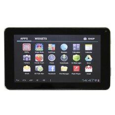 """Airpad TA713B 7"""" 8GB Tablet PC"""