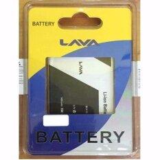 ขาย ซื้อ ออนไลน์ Ais แบตเตอรี่มือถือAis Lava G4 Iris 500 510 Blv 33