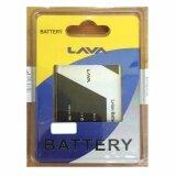 ราคา Ais Battery แบตเตอรี่มือถือ Ais Lava 4 Iris 550 560 Leb107 เป็นต้นฉบับ