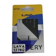 แบตเตอร์รี่ Ais Lava Pro 5 5 3 8V 2650Mah ถูก