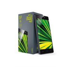 ราคา Ais Super Combo Lava 4G Iris 80 5 Hd Quad Core1 3 Ghz Android 7 Ram1G Rom8G Black แถม Free Domsim ไม่ Lock Sim ใช้ได้ทุกเครือข่าย ที่สุด
