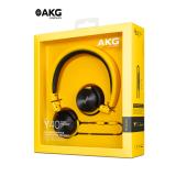 ขาย Akg Y40 Yellow Mini On Ear Headphone With Remote Microphone หูฟัง Akg ชนิดครอบหู รับประกันศูนย์ ออนไลน์ ใน กรุงเทพมหานคร