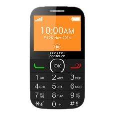 ขาย Alcatel Tango2 2004C White แถมฟรี แท่นชาร์จ ออนไลน์ ไทย