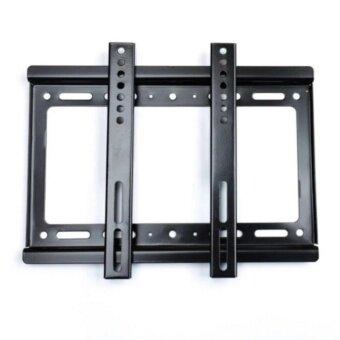 Alithai เหล็กติดทีวี สำหรับทีวี14\~40\ LCD LED Plasma HDTV Hanging Rack Holder Stand