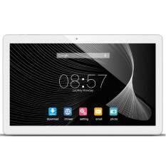 AlldoCube (Cube) U83 iplay10 Android 6.0 Tablet PC 10.6'' IPS 1920x1080 MTK 8163 Quad Core 2GB/32GB Bluetooth GPS HDMI