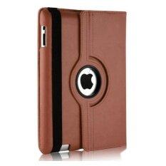 ราคา Alphasmartcaseเคส ไอแพด 2 3 4 รุ่น หมุน360องศา Case For Ipad 2 3 4 360 Degree Rotating No Brand เป็นต้นฉบับ