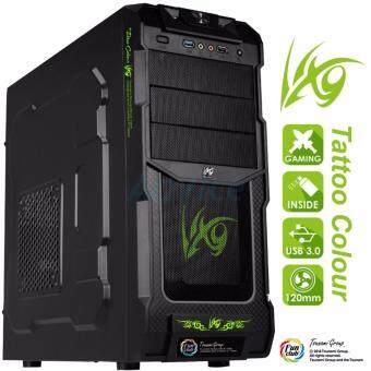 คอมพิวเตอร์ - AMD A10-4655/8G/500Gb.