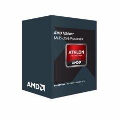 ขาย Amd Athlon X4 860K ออนไลน์ ใน กรุงเทพมหานคร