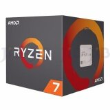 ราคา Amd Cpu Central Processing Unit Amd Am4 Ryzen7 1700 3 0Ghz Amd เป็นต้นฉบับ