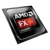 ราคา Amd Fx 8320E Am3 4000Mhz 16Mb 95W Amd Fd832Ewmhkbox ที่สุด
