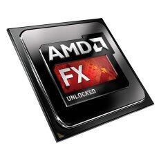Amd Fx 8320E Am3 4000Mhz 16Mb 95W Amd Fd832Ewmhkbox Amd ถูก ใน ไทย