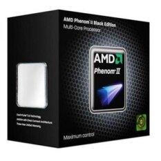 ซื้อ Amd Phenom Ii X2 565 Processor Black Edition Hdz565Wfgmbox Intl ใหม่ล่าสุด