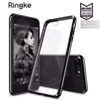 Ringke Fusion iphone 7/7plusเคสใส่ ขอบนิ่มหลังแข็ง + TPU Edge MIL-STD Drop Protection Cases for iphone 7/7plus