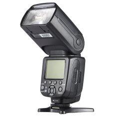 Andoer Ad-980ii I-Ttl Hss 1/8000 วินาทีนายทาส Gn58 แฟลช Speedlite สำหรับนิคอน D7200 D7100 D7000 D5200 D5100 D5000 D3000 D3100 D3200 D3300 Dsl กล้องกระเป๋าสะพาย.