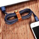 ขาย Android Cable The Cowboy Creative New Hot Style Android Mobile Phone Charger Cable Intl ใหม่