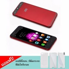 ANDROID MOBILE PHONE รุ่น VIN 3 -32GB FREE SCREEN FILM+SILICON CASE
