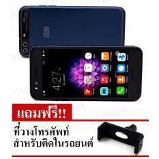 ANDROID MOBILE PHONE รุ่น VIN 3 -32GB  FREE ที่ตั้งโทรศัพท์ในรถยนต์