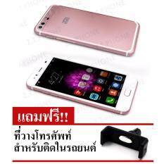 Android Mobile Phone รุ่น Vin 3 32Gb Free ที่ตั้งโทรศัพท์ในรถยนต์ เป็นต้นฉบับ
