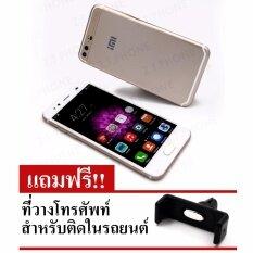 ทบทวน Android Mobile Phone รุ่น Vin 3 32Gb Ram 2G Rom 32Gb Free ขาตั้งมือถือในรถยนต์ ประกันศูนย์ 1 ปี