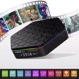 ทบทวน Android Tv Box T95Z Plus Android Tv Box