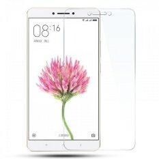ราคา Anti Fingerprint Matte Screen Protector For Xiaomi Mi Max Intl ใหม่