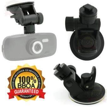 Anytek ขายึด ขาจับ กล้องติดรถ กล้องG1WAnytek AT550 AT66 AT900