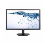 Aoc 19 5 Led Monitor I2080Sw Ips D Sub Aoc ถูก ใน Thailand