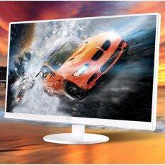 ซื้อ Aoc 28 M2870V Mva Panel Fullhd Monitor Rebuilt Grade A ใน Thailand