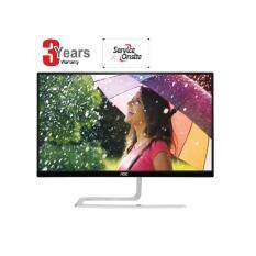 """AOC I2281FWH 22"""" Monitor-3 Years(Onsite Service)"""