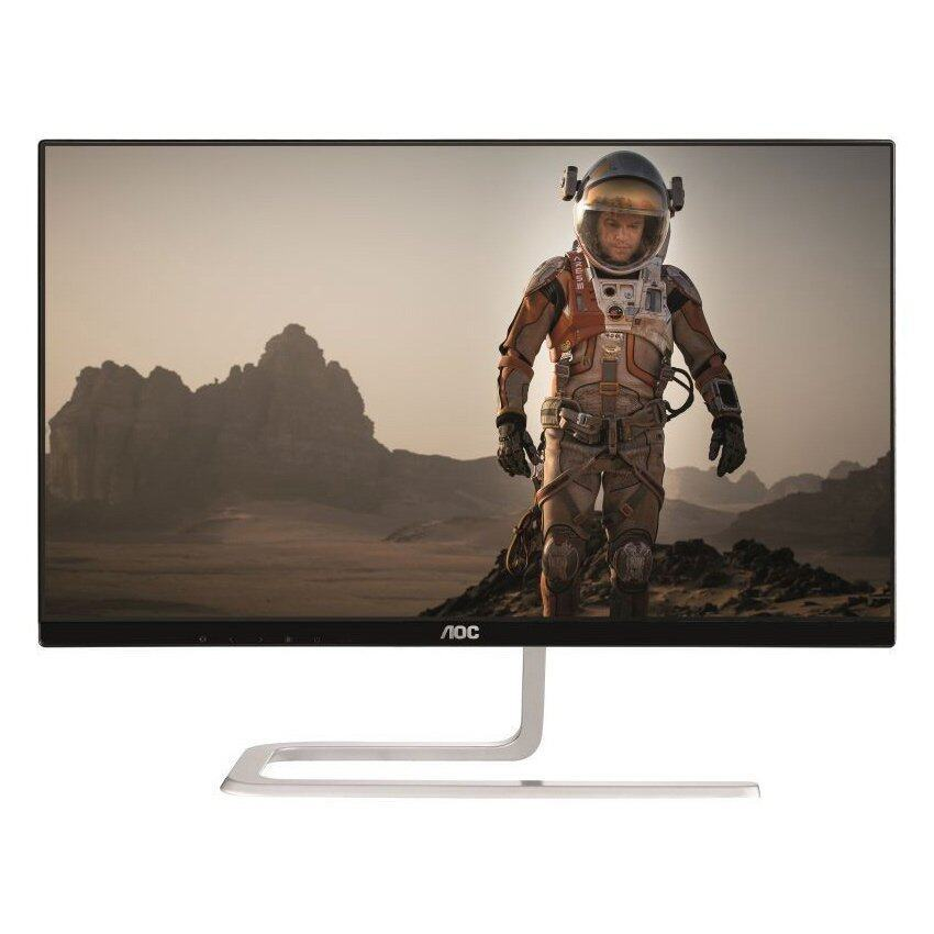 AOC (I2781FH) LED Monitor 27