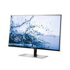 ราคา Aoc Ips Monitor 27 Inch รุ่น I2777Fq Aoc ออนไลน์