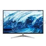 ซื้อ Aoc Monitor 31 5 Inch Led Ips I3294Vwh 3 Y ออนไลน์ กรุงเทพมหานคร