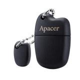 Apacer แฟลชไดร์ฟ รุ่น Ah118 ขนาด 32Gb สีดำ ใน สมุทรปราการ