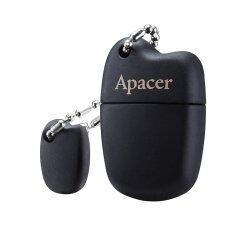 ขาย Apacer แฟลชไดร์ฟ รุ่น Ah118 ขนาด 8Gb สีดำ Apacer ผู้ค้าส่ง