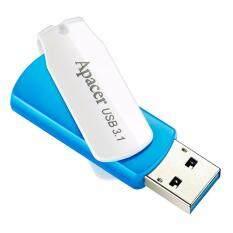 Apacer USB 3.1 Gen 1 Flash Drive Sterno AH357 16GB