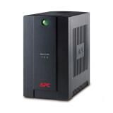 ความคิดเห็น เครื่องสำรองไฟ Apc Back Ups 700Va 390Watts รุ่น Bx700U Ms
