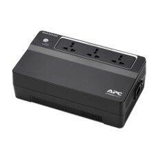 APC UPS 625VA /325W. APC BX625CI-M -2 Years Onsite