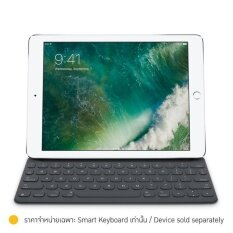 ขาย Apple Acc Smart Keyboard For Ipad Pro 10 5 Inch Thai Apple ถูก