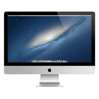Apple iMac Core I5 2.9GHz21.5-inch - Silver
