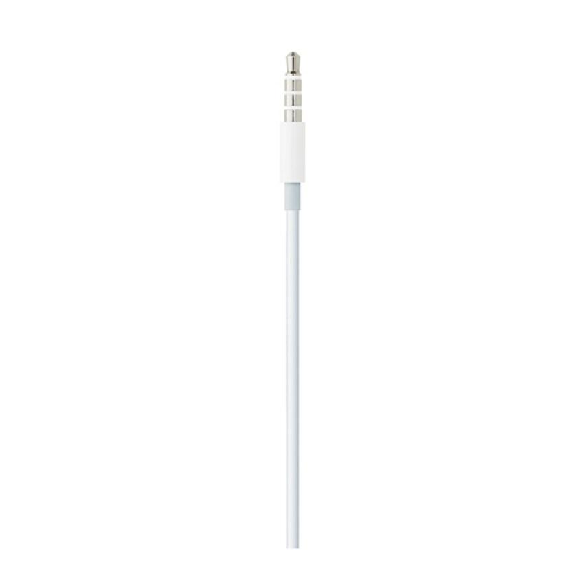 ที่ไหนลดราคา Apple In-Ear Headphones with Remote and Mic ดีที่สุด