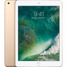Apple Ipad 2017 128GB wifi