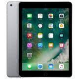 ขาย Apple Ipad 2017 Wi Fi Cellular 128Gb เครื่องศูนย์ Space Gray Apple